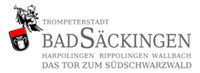 Stadt Bad Säckingen