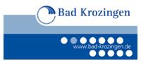 Stadt Bad Krozingen
