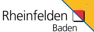 Stadtverwaltung Rheinfelden